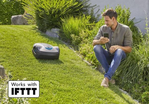 Gardena-smart-system-unterstuetzt-jetzt-IFTTT-mit-Label