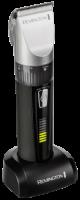 Remington HC 5810 Genius