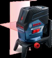 """""""Bosch GCL 2-50 C + RM2 + AA1"""""""