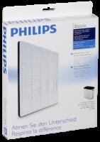 Philips FY 1114/10 Ersatzfilter