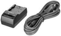 Sony BC-TRV Akku Ladegerät