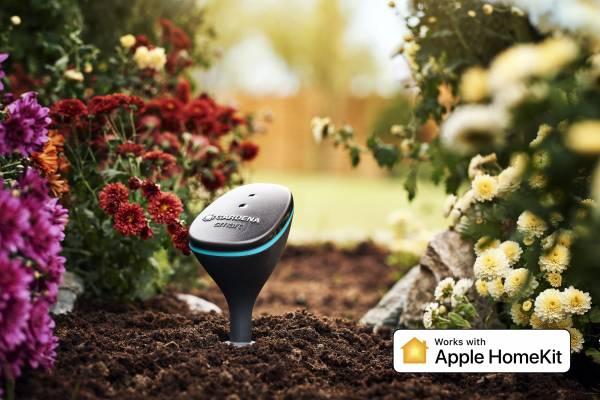 Hey-Siri-starte-meine-Gartenbewaesserung-Apple-HomeKit