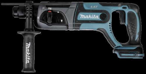Makita Entfernungsmesser Zubehör : Makita dhr241z akku bohrhammer heimwerken home